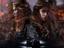 Thronebreaker не оправдала ожиданий CD Projekt RED