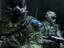 Королевская битва стала доступна в Warface на PS4