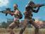 Состоялся релиз PS4-версии PlayerUnknown's Battlegrounds