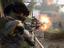 Новая игра из серии Call of Duty появится на мобильных устройствах