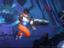 Слухи: Overwatch 2 - Разработка игры затягивается
