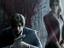 Трейлер персонажей аниме «Обитель зла: Бесконечная тьма». Премьера в июле
