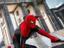 Паучок и Мистерио пожали руки в трейлере «Человека-Паука: Вдали от дома»