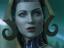 """[PAX East 2019] Magic: The Gathering Arena - Кинематографический ролик """"Война Искры"""""""