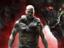 Werewolf: The Apocalypse – Earthblood — Премьера игрового процесса