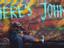Cyberpunk 2077 — Новый выпуск Night City Wire, посвященный Сильверхенду, запланирован на 19 ноября