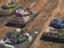 """War Thunder - В игре пройдет """"Танковый биатлон"""""""