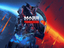Mass Effect Legendary Edition - Обзор игры