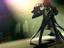 Persona 5 Royale — Дебютный трейлер и дата выхода