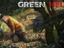Green Hell – Релиз и новый трейлер