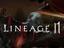 Lineage 2M: как начать играть, что известно на данный момент