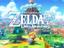[gamescom 2019] The Legend of Zelda: Link's Awakening — Новые локации и редактор подземелий
