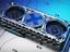 Характеристики видеокарт Intel Xe-HPG попали в сеть