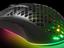 Обзор SteelSeries Aerox 3 Wireless