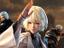 Новости MMORPG: в WoW случился Cataclysm, Lost Ark расписали до конца года, в BNS Мастер небес