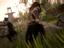 Conan Exiles - В тестировании находится система управления последователями