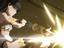 [ГоХаниме] Лучшие аниме, которые сняты по играм