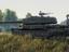 World of Tanks - Доступна предзагрузка обновления 1.7.1 и новый ивент