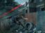 Days Gone — Новый трейлер запустил обратный отсчет до релиза