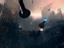EVE Online — Вышло апрельское обновление игры