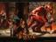 [Слухи] Ремастер Diablo II все-таки увидит свет с подзаголовком Resurrected, а занимается им Vicarious Visions