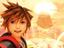 Kingdom Hearts 3 - Новые эпизоды и дополнительные боссы