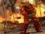 Fallout 76 - Второй сезон стартовал в обновлении 22