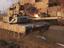 """World of Tanks - Современная техника в консольных """"танках"""". Анонсировано обновление """"Modern Armor"""""""