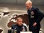 Карелл и Малкович к службе готовы: трейлер «Космических сил» от Netflix. «Супер-пупер-ракеты» пока не замечены