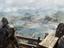 Разработчики God of War: Ragnarok показали первый трейлер игры