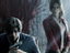 [TGS 2020] Capcom официально анонсировала сериал Resident Evil: Infinite Darkness