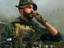 Call of Duty: Modern Warfare - Вслед за Прайсом в Верданск прибудет Газ