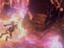 Blade and Soul 2 - Новый тизер грядущей MMORPG