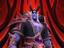 """World of Warcraft - Обзор первого сезона """"Shadowlands"""" от разработчиков"""