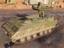 Armored Warfare: Проект Армата - Разработчики откажутся от SD-клиента