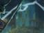 Hearthstone - Первый тизер грядущего дополнения