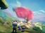 State of Play - Грезы и зомби: все трейлеры из нового выпуска