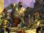 Разработчики Lord of the Rings Online поделились саундтреком из Update 24