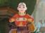 SMITE - В июле боги повстречаются сразу с двумя аватарами