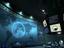 Black Mesa - Объявлена дата полноценного релиза ремейка Half-Life
