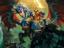 Warhammer Age of Sigmar: Storm Ground — Трейлеры трех фракций