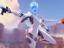 Overwatch — Эхо прибудет на Живые серверы 14 апреля