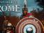 Expeditions: Rome - Новая тактическая ролевая игра выйдет уже в этом году