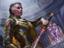 [Стрим] Magic: The Gathering Arena - Воскресный драфт