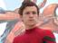 Ключевую роль в соглашении между Disney и Sony сыграл Том Холланд