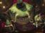 """Legends of Runeterra - В """"Легендарных монументах"""" игроки повстречаются с Таамом Кенчем"""