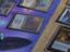 Magic: The Gathering Arena — Топ-20 карт, которые мы ждем от Kaladesh Remastered