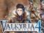 Стрим: Valkyria Chronicles 4 - Игра по заказу зрителей ч.5