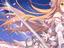 Sword Art Online: Alicization Lycoris - Новый трейлер с геймплеем и кастомизацией персонажей