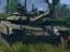 War Thunder - В игре появятся три новых модификации Т-72